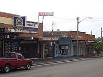 Woolooware shops 1.jpg