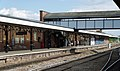 Worcester Shrub Hill railway station MMB 10.jpg