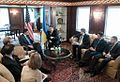 Working visit to the United States (28).jpeg