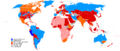 World-cannabis-laws2011.png