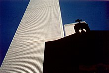 World Trade Center 1974.jpg