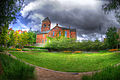 Worldwide Photo Walk - Church on the Canal (3733216726).jpg