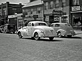 WorthingtonOH1939Plymouth.jpg