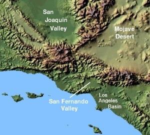 Wpdms shdrlfi020l san fernando valley