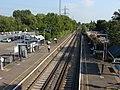 Wraysbury Station (geograph 3646075).jpg