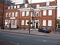 Wrencote House 02.JPG
