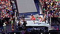 WrestleMania 31 2015-03-29 15-08-10 ILCE-6000 5345 DxO (17588624762).jpg