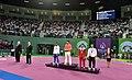 Wrestling at the 2015 European Games 10.jpg