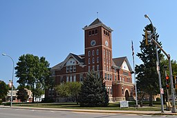 Wright County Courthouse.JPG