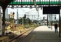 Wrocław, nádraží, signalizace.jpg