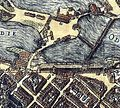 Wroclaw-1587-frag.jpg
