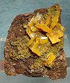 Wulfenite-Mimetite-182974.jpg