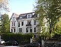 Wuppertal, Schloßstr. 18 + 18a, Bild 3.jpg