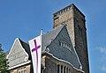 Wuppertal-100522-13479-Hauptkirche.jpg