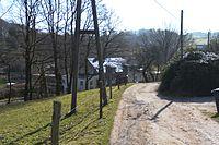 Wuppertal Brink 2015 025.jpg