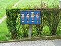 Wuppertal Rudolfstr 0007.jpg