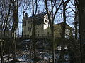 Wuppertal Rutenbecker Weg 0049.jpg