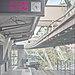 Wuppertaler Schwebebahn – Station Landgericht.jpg