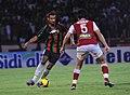 Wydad Casablanca vs FAR Rabat, September 19 2010-3.jpg