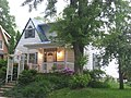 Wylie Street East, 1204, Elm Heights HD.jpg