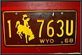 Wyoming 1968 license plate.jpg