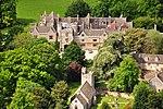 Wytham Abbey Geograph-3504897-by-Dave-Price.jpg