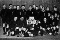 XV Leonessa Brescia Rugby 1929.jpg