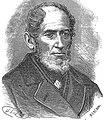 Xoán Manuel Pintos Villar, MANCHON.jpg