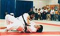 Xx0896 - Judo Anthony Clarke Atlanta Paralympics - 3b - Scan (8).jpg