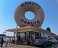 YUM Randy's DONUTS.jpg