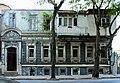 Yaşayış binası, Nizami küçəsi, 21.jpg