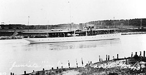 Yacht Juniata.jpg
