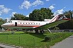 Yakolev Yak-40 '044' (10996424694).jpg