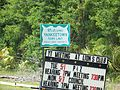 Yankeetown sign01.jpg