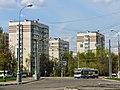 Yasenevo District, Moscow, Russia - panoramio (19).jpg