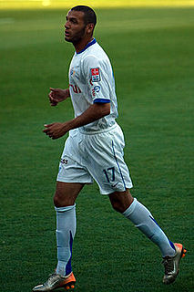 Yassine Chikhaoui Tunisian footballer