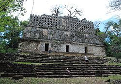 Yaxchilán Templo Mayor.JPG