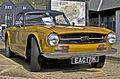 Yellow (6268587713).jpg