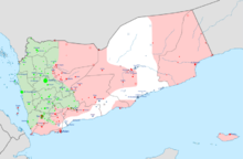 Yemeni Civil War 2016-02-21.png