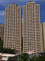 Yin Lai Court (full view, sky blue version and better contrast).jpg