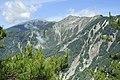 Yingtzutsui Mountain.jpg