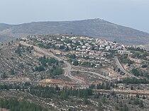 YishuvEliShomron.JPG
