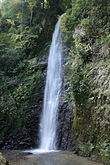 Yoro Waterfall.jpg