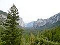 Yosemite National Park valley, CA, USA (9537076198).jpg