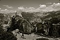 Yosemite black and white.jpg