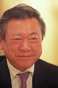 Yoshitaka Sakurada-IMG 0984.jpg
