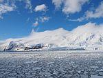 Young Island Antarctica.jpg