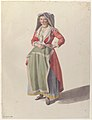 Young Woman Standing in Traditional Neapolitan Dress MET 66.53.2.jpg