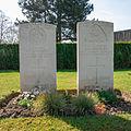 Ypres Reservoir Cemetery-12.JPG