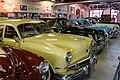 Ypsilanti Automotive Heritage Museum - November 2018 (9834).jpg